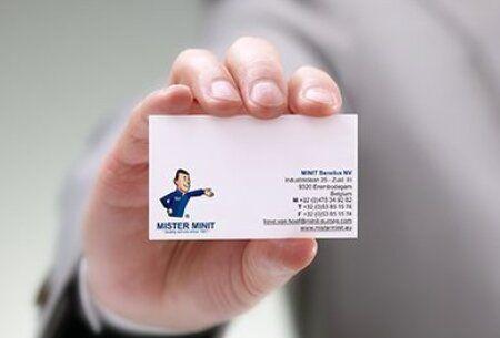 tarjeta-visita-imprenta