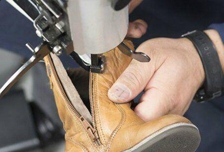 Zip-oprava-boty-obuv