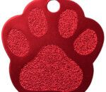 Red-dog-tag-paw-front