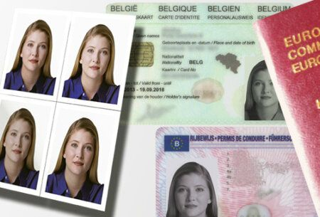 Other Photo Id Belux Servicepage