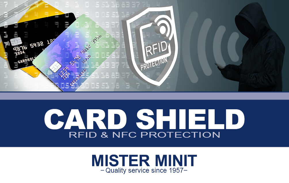 Rfid Shield Mm 2018 Card Recto