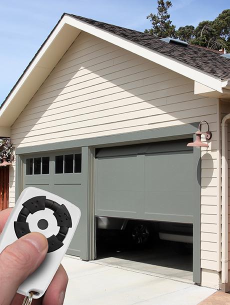 Dalkove-ovladani-garaz