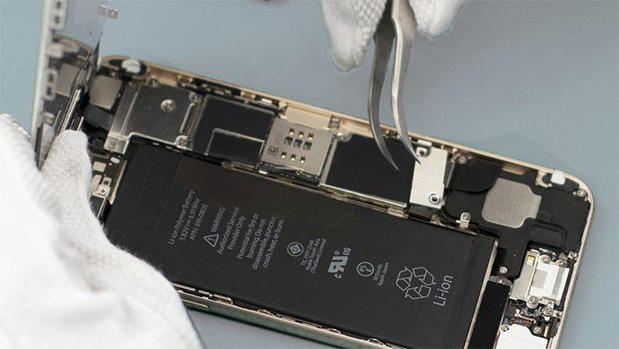 Vymena-tlacitka-smartphone-mobil