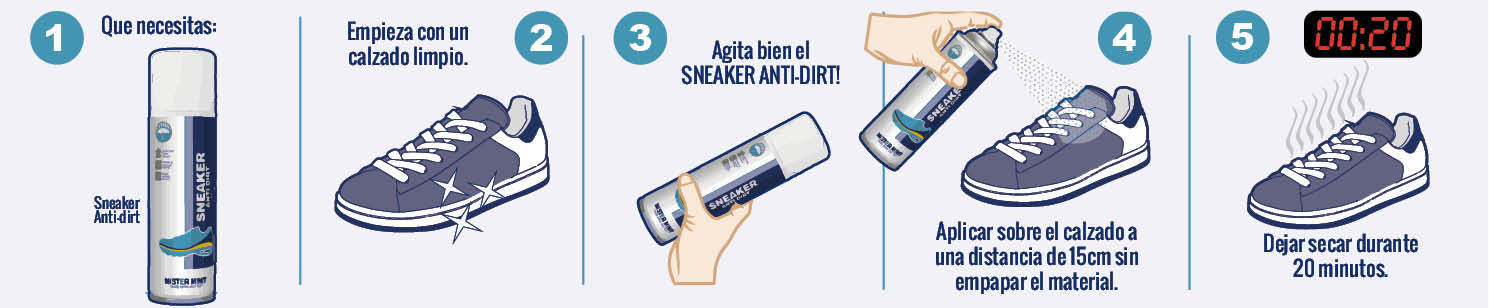 Sneaker-Anti-dirt-Spain.jpg#asset:17520