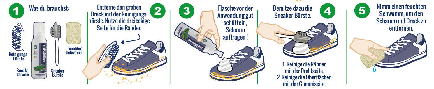 Sneaker-Cleaner-Germany.jpg#asset:17487