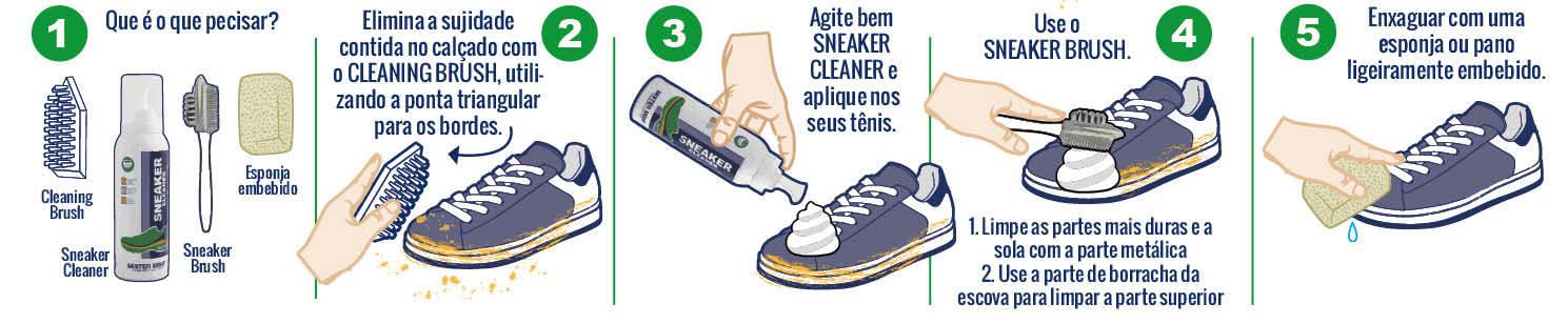 Sneaker-Cleaner-Portugal.jpg#asset:17489