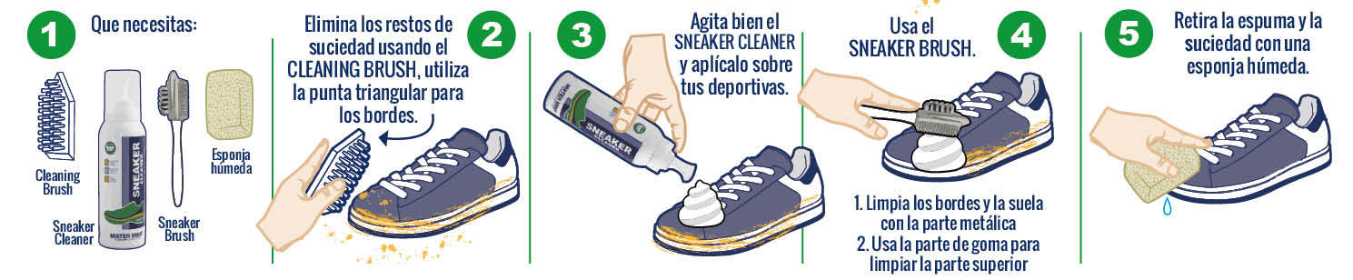 Sneaker-Cleaner-Spain.jpg#asset:17488