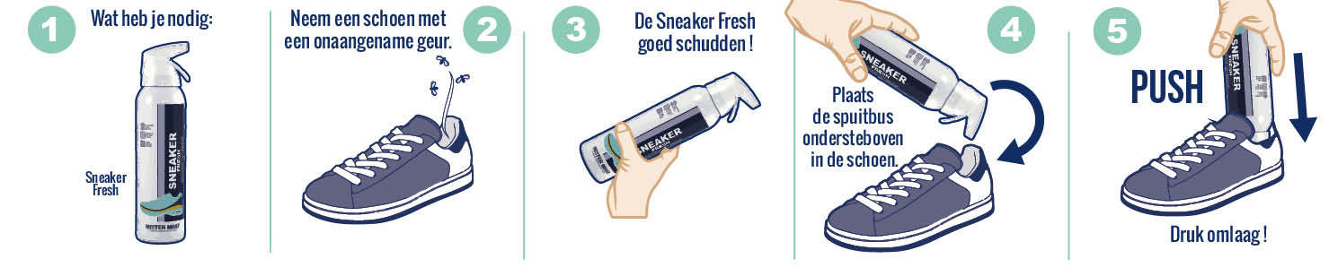 Sneaker-Fresh-Dutch.jpg#asset:17526