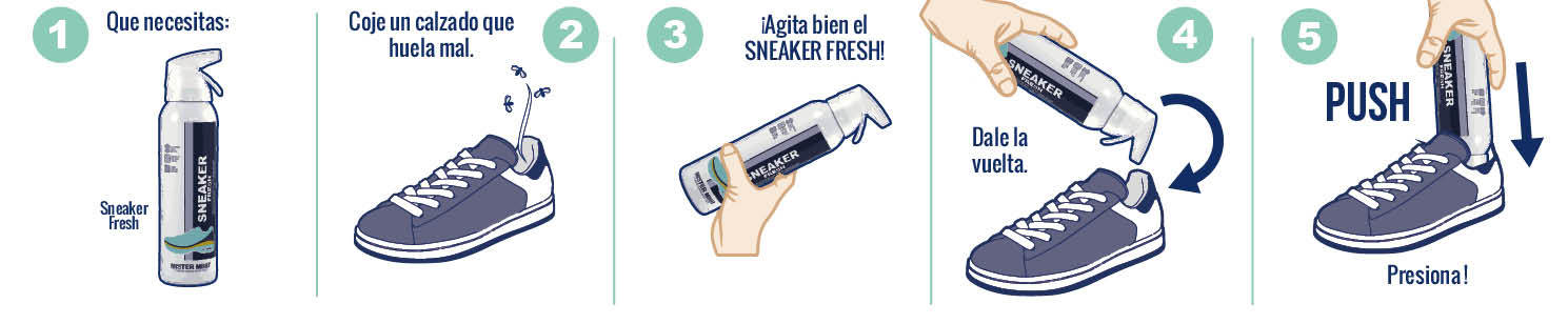 Sneaker-Fresh-Spain.jpg#asset:17528