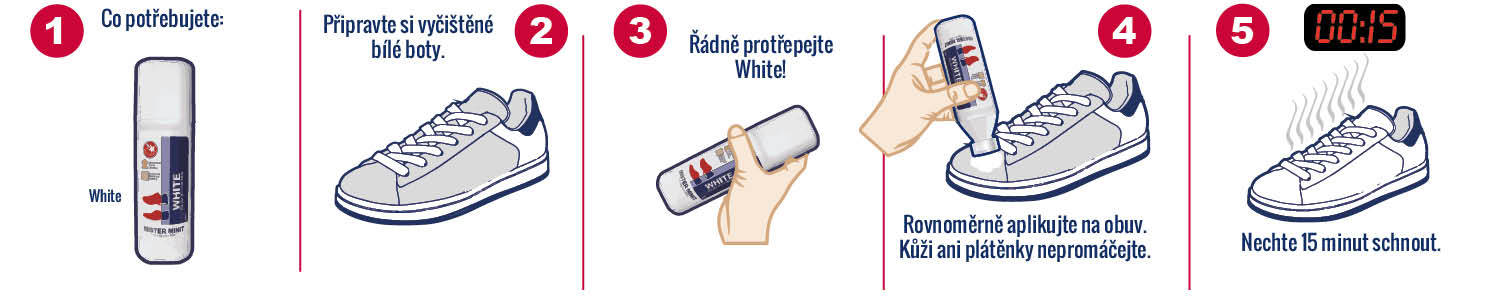 Sneaker-White-Czechia.jpg#asset:17503