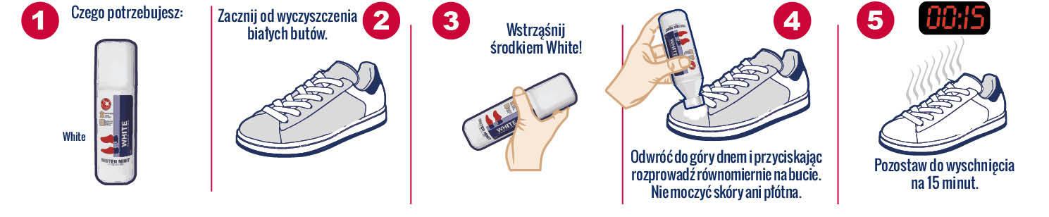 Sneaker-White-Poland.jpg#asset:17504