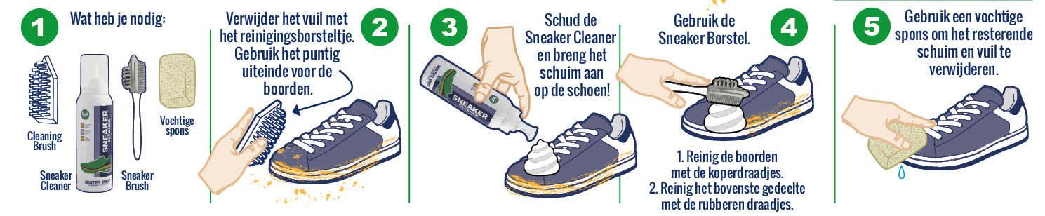 Sneaker_steps-Hoe-Sneaker-Cleaner-gebruiken.jpg#asset:17483