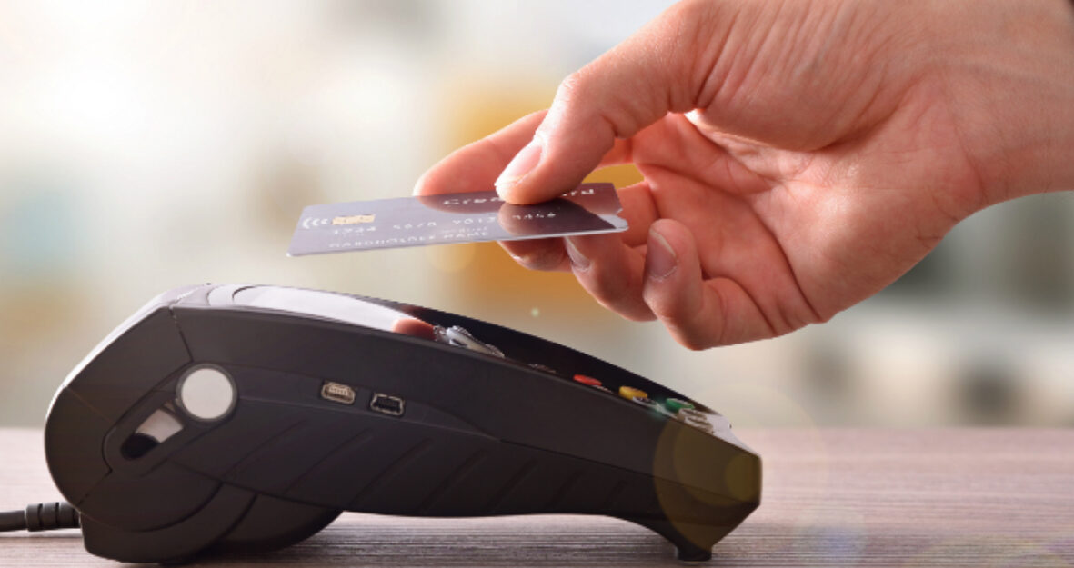 2 Easy Ways To Keep Your RFID Bank Cards Safe