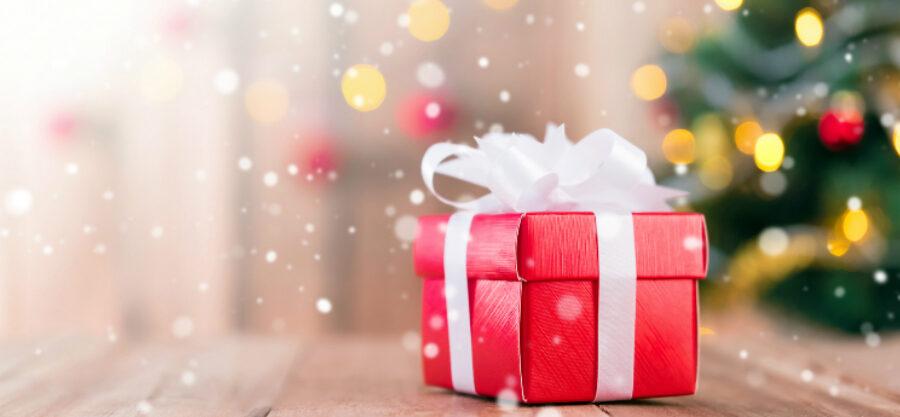 3 Graveertechnieken Voor Het Perfecte Kerstgeschenk