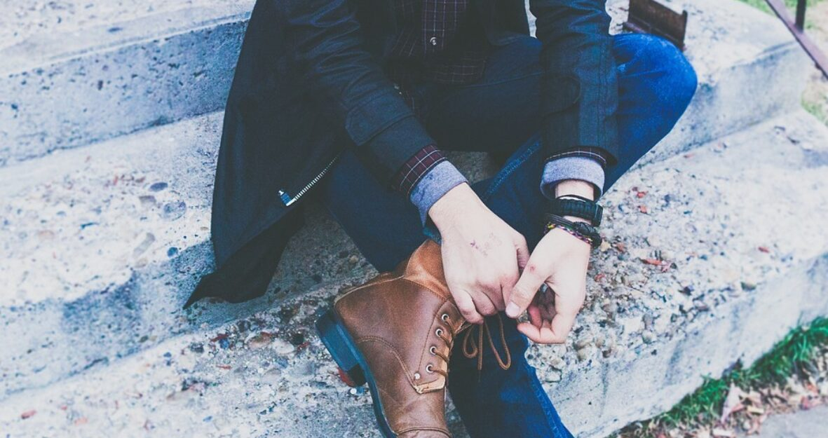Comment bien nettoyer, cirer et protéger vos chaussures en cuir