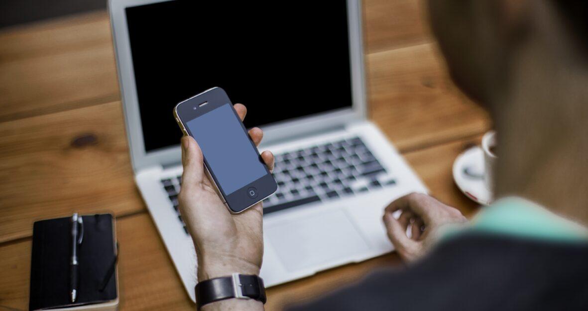 Les chocs et rayures n'auront aucune chance avec nos protections d'écran en verre trempé pour Smartphone!