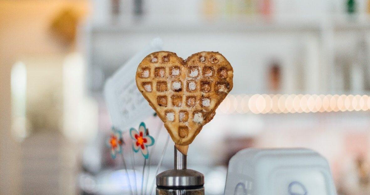 10 choses à savoir sur la Saint Valentin !
