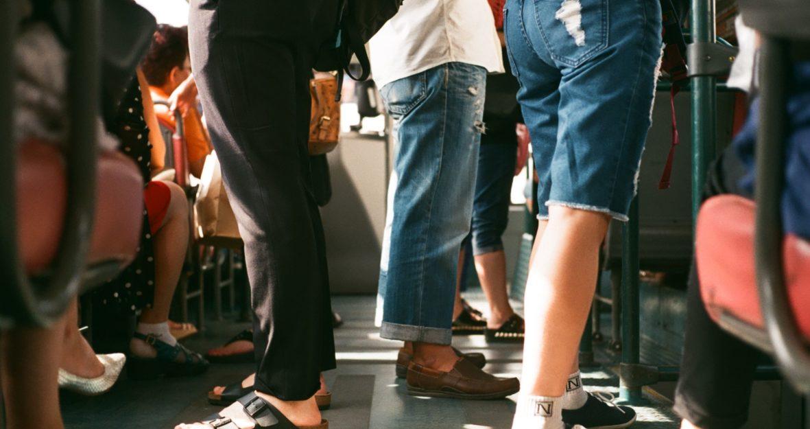 Die Fun-Facts über Schuhe: Was Sie sicherlich noch nicht wissen
