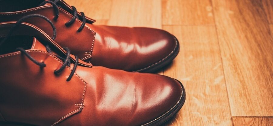 Benefits of using quality shoes