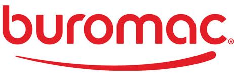 Buromac Logo