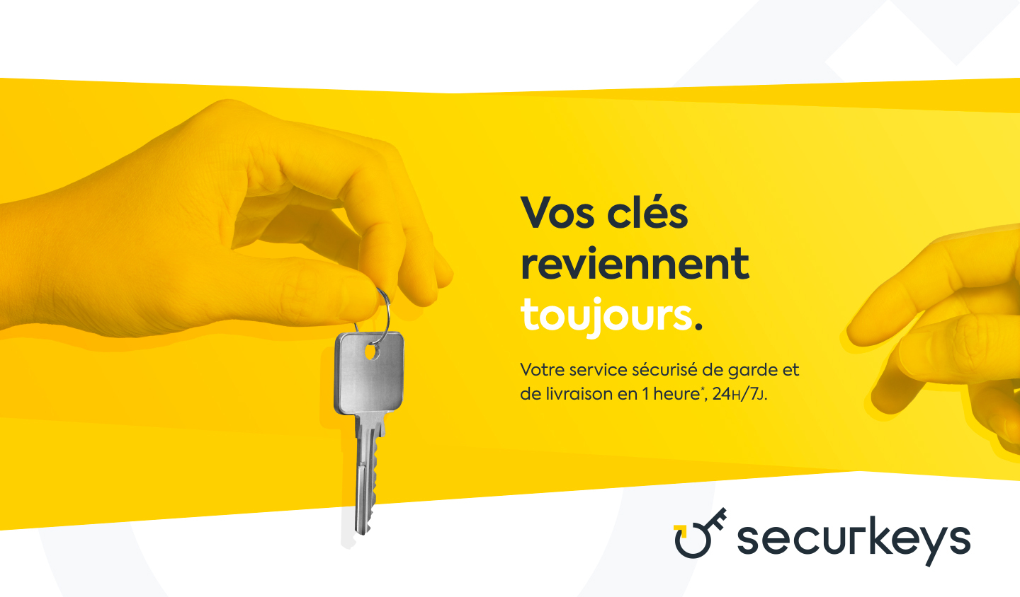 securkeys_visual.jpg#asset:20694