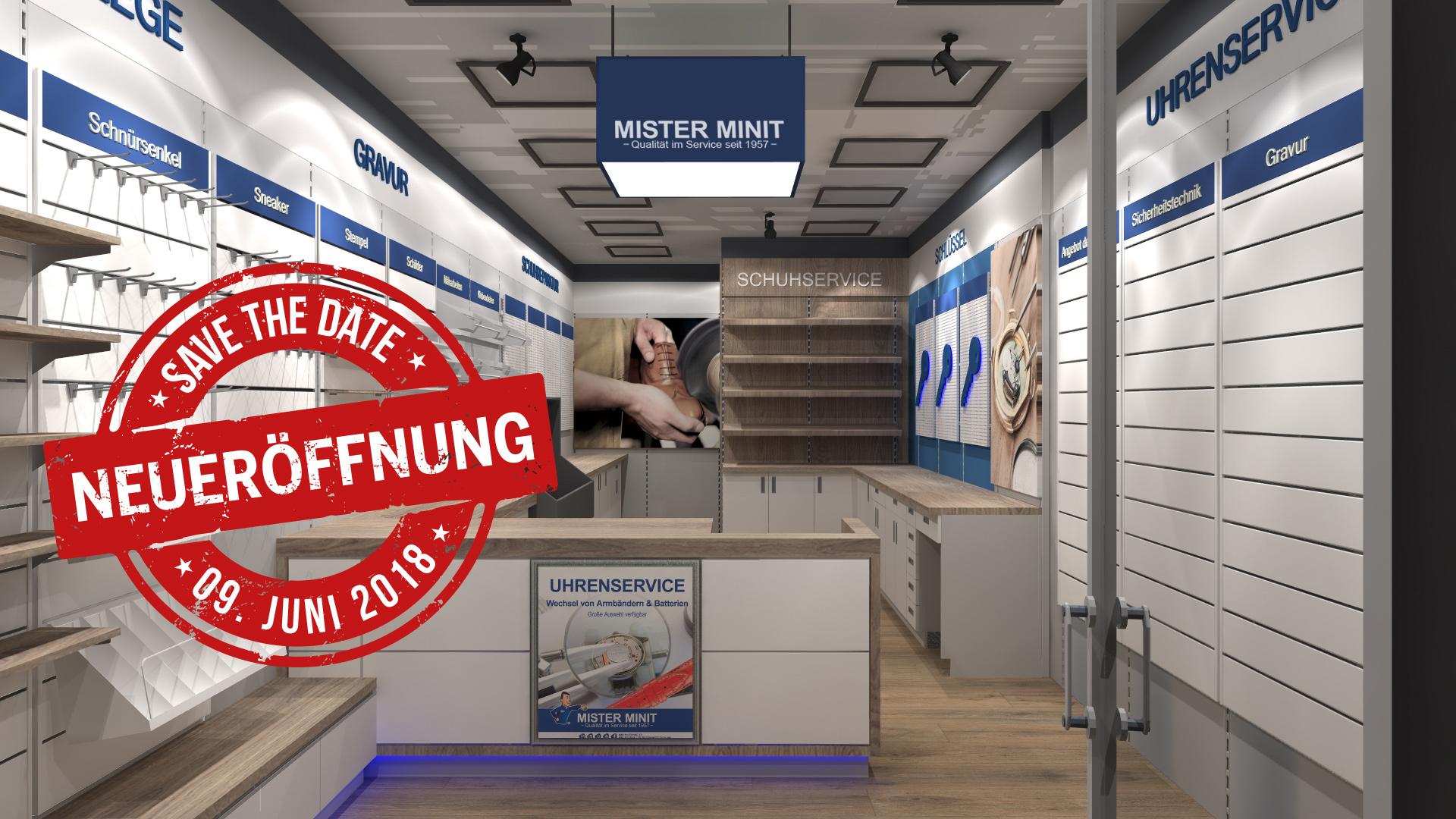 mister minit frankfurt nordwestzentrum mister minit. Black Bedroom Furniture Sets. Home Design Ideas