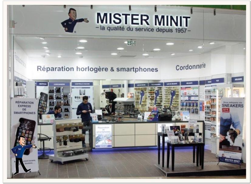 Shopstoday