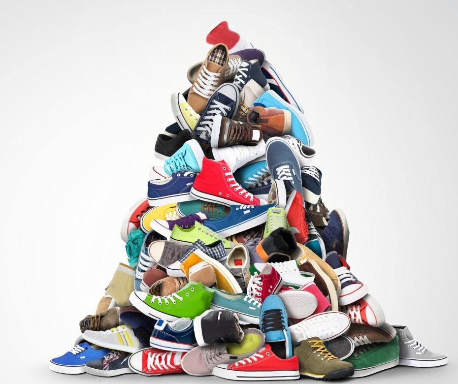 sneakers.jpg#asset:13385
